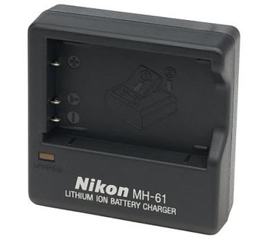 Nikon MH-61 EN-EL5