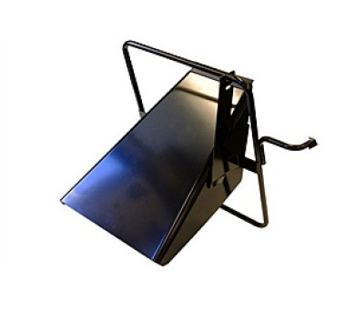 MTD - deflektor - zadní výhoz 92/105 cm + DOPRAVA ZDARMA