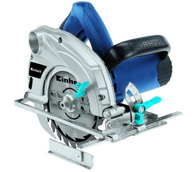Einhell BT-CS 1200/1 Blue