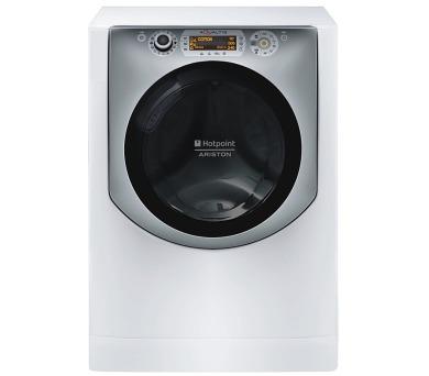 Pračka AQ83D 29 EU/B