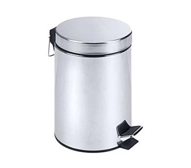 Odpadkový koš VTP TWIZZ 48AA1174D 20 l + DOPRAVA ZDARMA