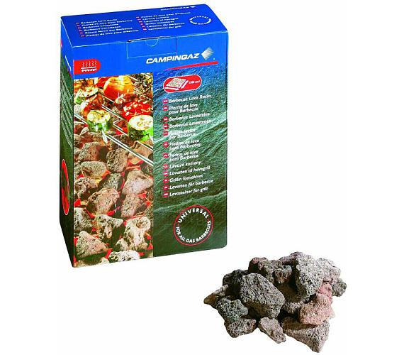 Campingaz 3 kg (pro grilovací plochu až 1500 cm2)