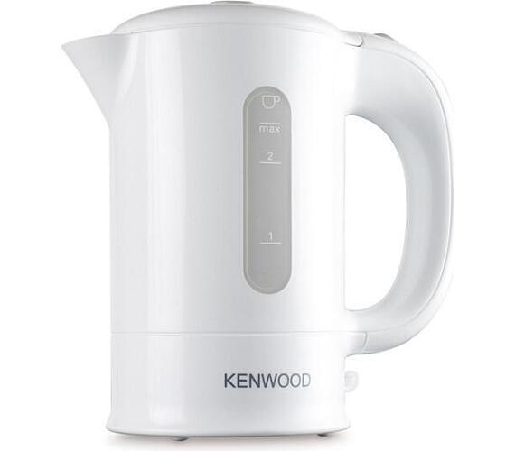 Kenwood JKP 250 cestovní