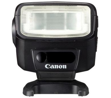 Canon SpeedLite 270 EX II externí