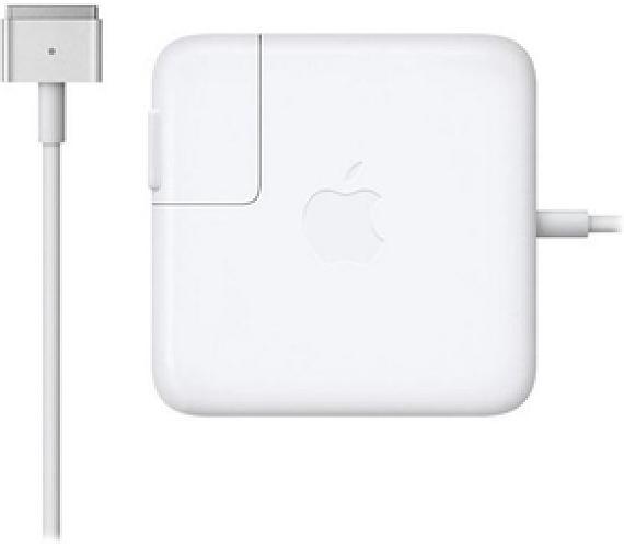Apple MagSafe 2 Power - 85W - bílý