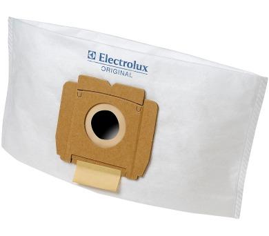 Electrolux ES53 do vysavačů