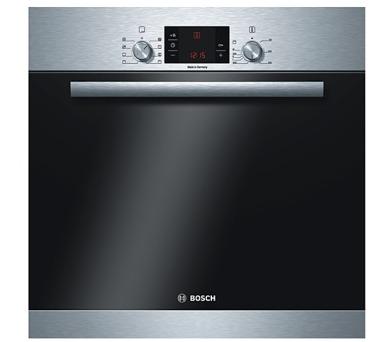 Bosch HBA 23S150R + 100 dní možnost vrácení* + DOPRAVA ZDARMA
