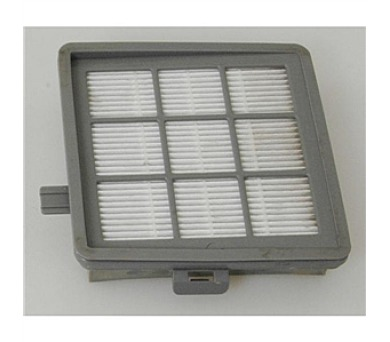 ETA - hepa filtr pro nádobu 1494 00100