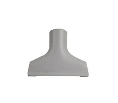 Hubice polštářová 35 mm 1494 00150