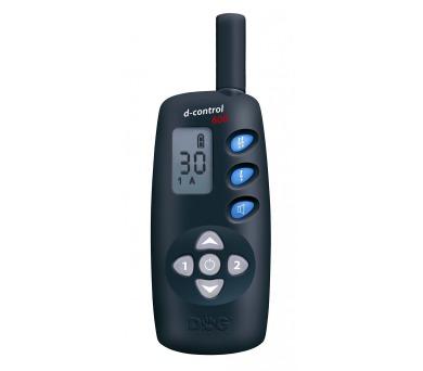 Vysílač d-control 600 Dog Trace