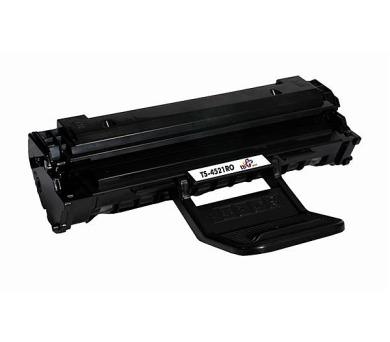 TB Samsung SCX-4521D3 refil kompatibilní - černý + DOPRAVA ZDARMA