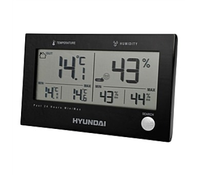 Hyundai WS 2215 + záruka 40 měsíců
