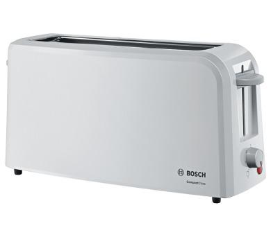 Bosch TAT 3A001 + DOPRAVA ZDARMA