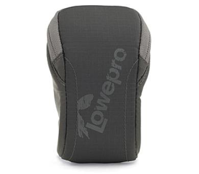 Lowepro Dashpoint 10 - šedé