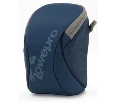 Lowepro Dashpoint 20 - modré