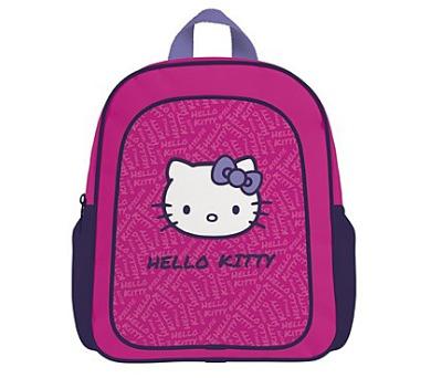 Batoh dětský P + P Karton Hello Kitty