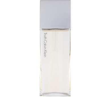Klein Truth 100 ml
