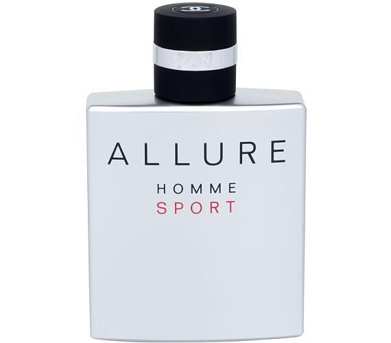 Chanel Allure Sport 100 ml