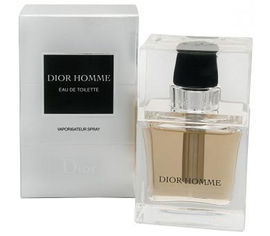 Dior Homme 100ml + DOPRAVA ZDARMA