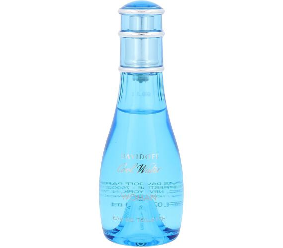 Davidoff Cool Water 50 ml
