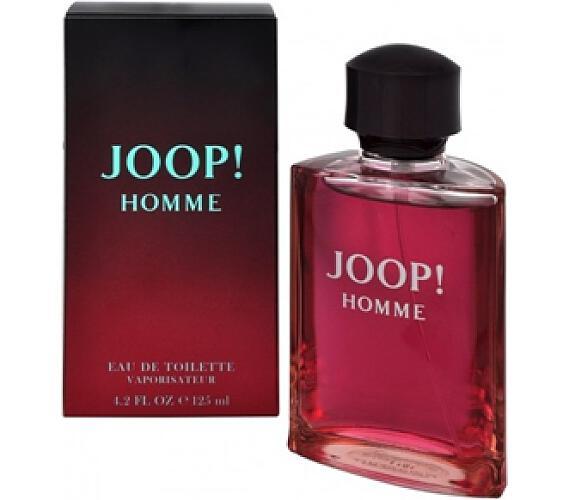 Joop Homme 75ml