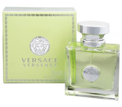 Versace Versense 100 ml