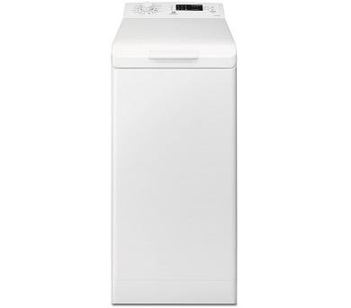 Electrolux EWT1062TDW + DOPRAVA ZDARMA