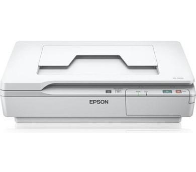 Epson WorkForce DS-5500 USB 2.0 + DOPRAVA ZDARMA