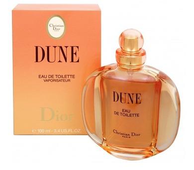 Dior Dune 30 ml