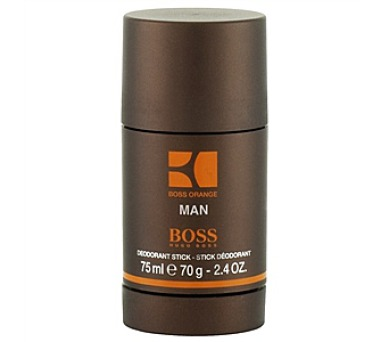 Deostick Hugo Boss Orange Man 75ml