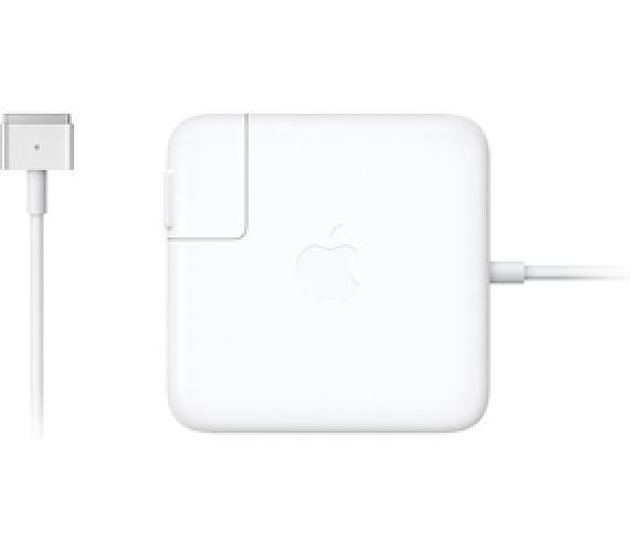 Apple MagSafe 2 Power - 45W - MacBook PRO - bílý
