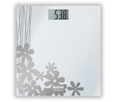 Tefal PP1005V0 Premiss Flower + DOPRAVA ZDARMA