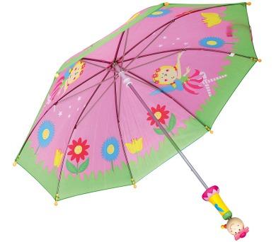 Dětský deštník Bino- víla
