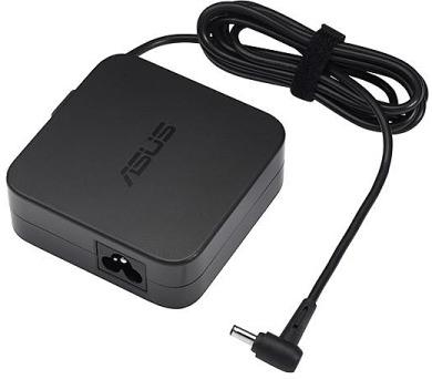 Asus 65W - Notebook Asus univerzal - černý