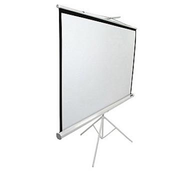 """Plátno Elite Screens Tripod 120"""""""