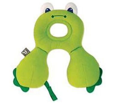 BenBat 0-12 m - žába