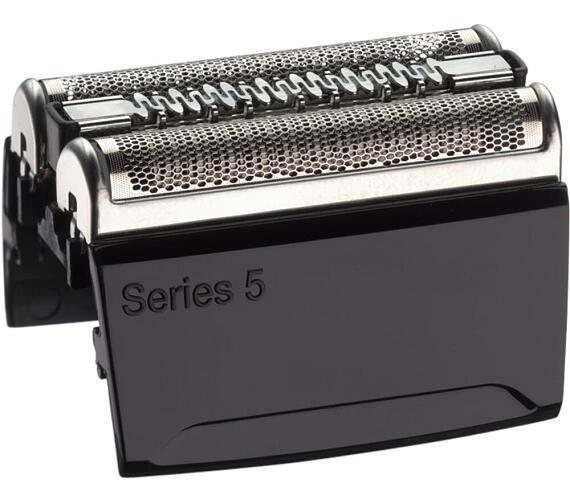 Braun Series 5 FlexMotion - 52B + DOPRAVA ZDARMA