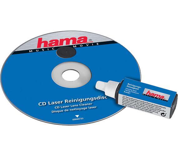 Hama dry/wet 1ks + DOPRAVA ZDARMA