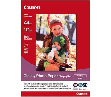 Canon GP-501 10x15cm