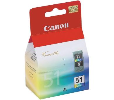 Canon CL-51C