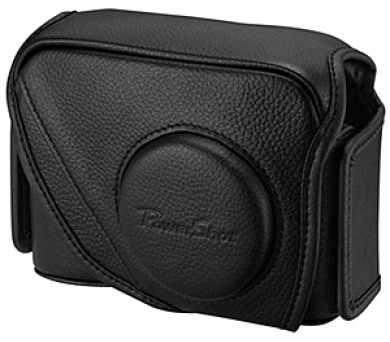 Canon DCC-1620 - černé