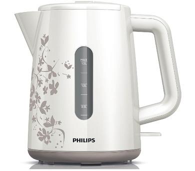 Philips HD9300/13