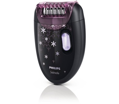 Philips HP6422/01 Satinelle