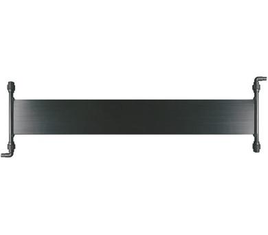 Ohřev solární Slim 90 - EKOSUN