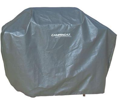 Campingaz univerzální na gril XL (rozměr 136 x 62 x 105 cm)