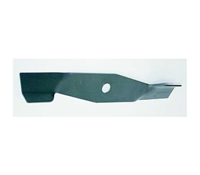 AL-KO - nůž 32 cm pro Classic 3.22 SE (balený v blistru)