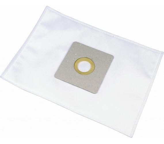 Sencor SVC 820