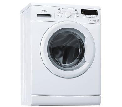 Whirlpool AWS 63213
