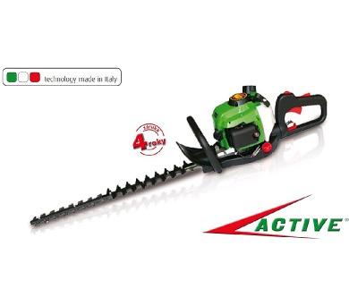 Active H23S60 + DOPRAVA ZDARMA