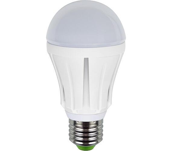 RLL 11 LED A60 8W E27 Retlux